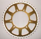 Talon Rear Sprocket 6 bolt  early Gas Gas, Sherco, JCM